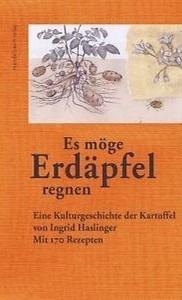 Rudolf war immer ein guter Sohn - Mayerling war ganz anders: Neue Dokumente und Zeitzeugnisse  by  Ingrid Haslinger