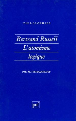 Frege Le Necessaire Et Le Superflu Ali Benmakhlouf