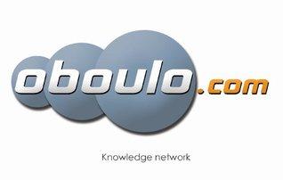 Game theory: Negotiation Oboulo.com