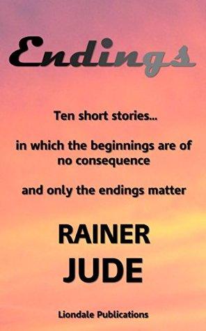 Endings Rainer Jude