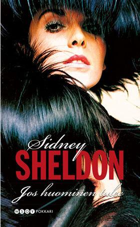 Jos Huominen Tulee Sidney Sheldon