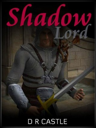 Shadow Lord  by  Dale Castle