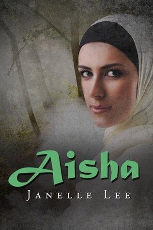 Aisha Janelle Lee