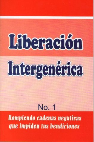 Liberación Intergenérica  by  Acoba