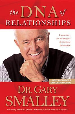 Love is a Decision (2 Cas) Gary Smalley