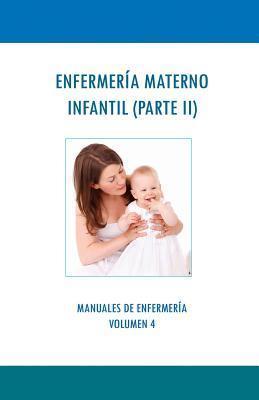Materno Infantil (Parte II)  by  Alvaro Pau Sanchez Sendra