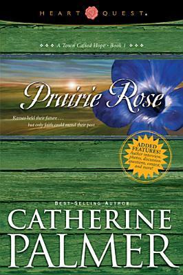 Untitled Catherine Palmer #3 Catherine   Palmer