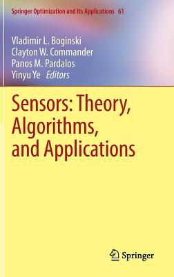 Nonlinear Assignment Problems: Algorithms and Applications Panos M. Pardalos
