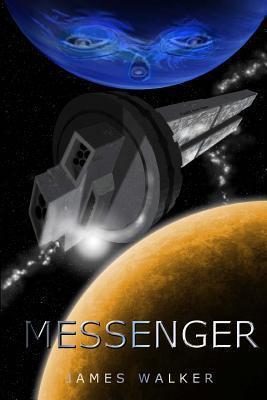 Messenger  by  James  Walker