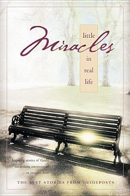 Little Miracles in Real Life John Sherrill