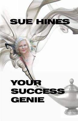 Your Success Genie Sue Hines