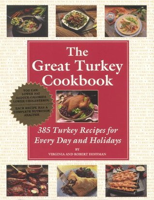 The Holidays Cookbook: Menus, Recipes, And Wine Selections For Holiday Entertaining  by  Virginia Hoffman