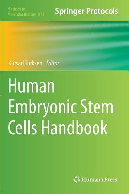 Epidermal Cells Kursad Turksen