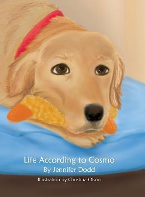 Life According to Cosmo Jennifer Dodd