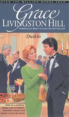 Duskin Grace Livingston Hill