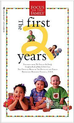 The First Two Years Paul C. Reisser