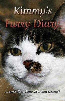 Kimmys Furry Diary  by  Kimmy