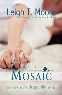 Mosaic Leigh Talbert Moore