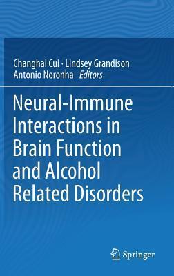 Neurobiology of Alcohol Dependence Antonio Noronha