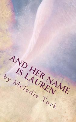 And Her Name Is Jocelyn  by  Melodie Turk