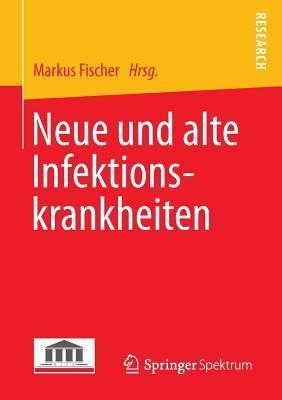 Celan-Lekturen: Reden, Gedichte Und Ubersetzungen Paul Celans Im Poetologischen Und Literarhistorischen Kontext  by  Markus Fischer