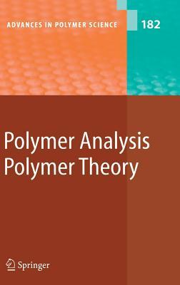 Polymer Analysis/Polymer Theory Akihiro Abe