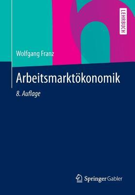 Funktionsfahigkeit Und Stabilitat Von Finanzmarkten Wolfgang Franz
