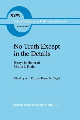 The Scientific Correspondence of H. A. Lorentz  by  A.J. Kox