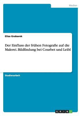 Architektur Der Wallfahrtskirche Zum Gegeisselten Heiland Von Dominikus Zimmermann  by  Eliza Grabarek