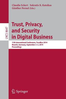 Security Issues of It Outsourcing. Information Management and Computer Security, Volume 14, Issue 5.  by  Sokratis K Katsikas