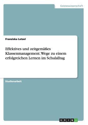 Rezension Zu Jean-Claude Kaufmann Was Sich Liebt, Das Nervt Sich  by  Franziska Letzel