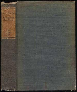 Misalliance/The Dark Lady of the Sonnets/Fannys First Play  by  George Bernard Shaw