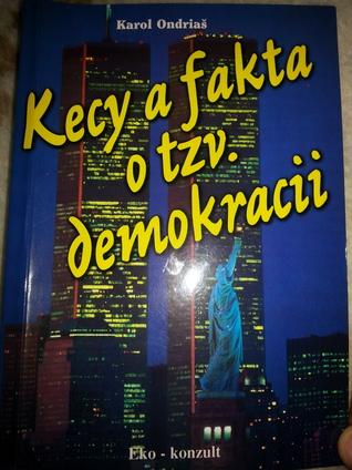 Crimes of Democracy versus Crimes of Communism  by  Karol Ondrias