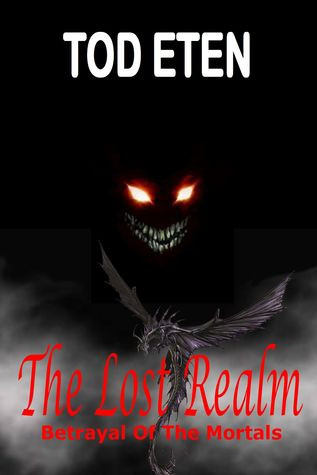 The Lost Realm Tod Eten