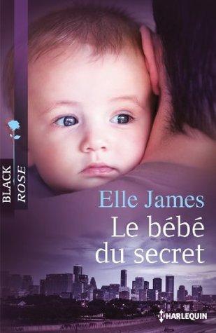 Le bébé du secret  by  Elle James