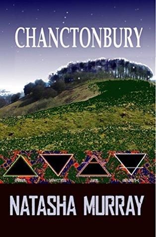 Chanctonbury  by  Natasha Murray