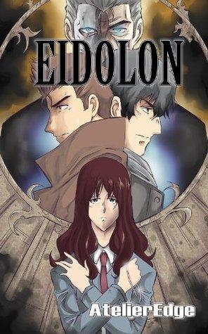 Eidolon AtelierEdge