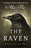 """the raven and textual evidence The raven by edgar allan poe this two day lesson on """"the raven"""" by edgar allan poe focuses on citing evidence, summarizing, setting, mood, and unreliable narrator the poem side-by-side with text-based questions is a format that supports all levels of readers."""