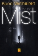 Mist  by  Koen Vermeiren