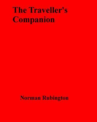 Cosimos Wife, or the Vengeance of a Duke  by  Norman Rubington