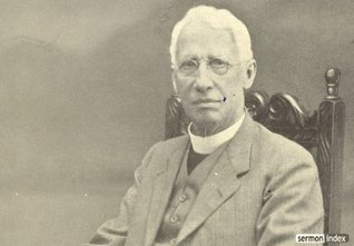 Evangelism G. Campbell Morgan