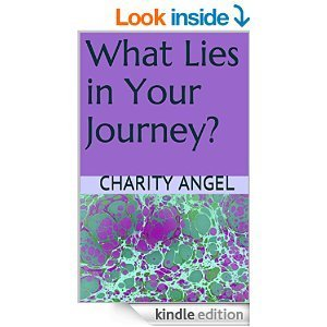 What Lies in Your Journey? Charity Angel