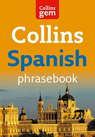 Collins KS2 SATs Revision and Practice - New 2014 Curriculum Edition — KS2 English: Revision Guide  by  Collins UK