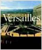 I giardini di Versailles  by  Michel Baridon