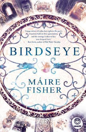 Birdseye Maire Fisher