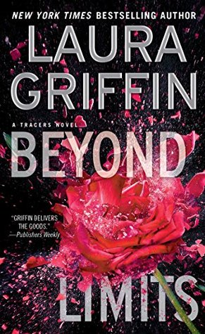 Beyond Limits Laura Griffin