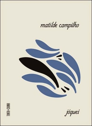 Jóquei Matilde Campilho