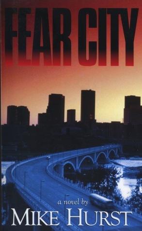 Fear City Mike Hurst