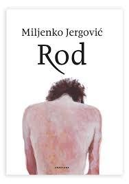 Rod Miljenko Jergović