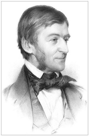 The Over-Soul  by  Ralph Waldo Emerson